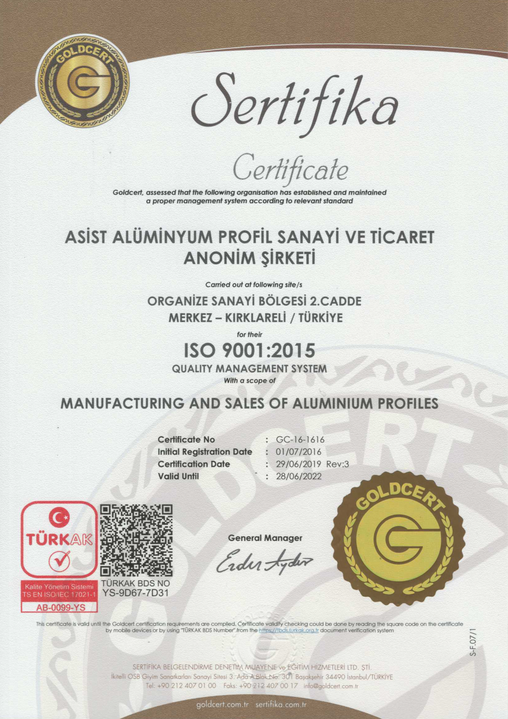 2-iso-9001