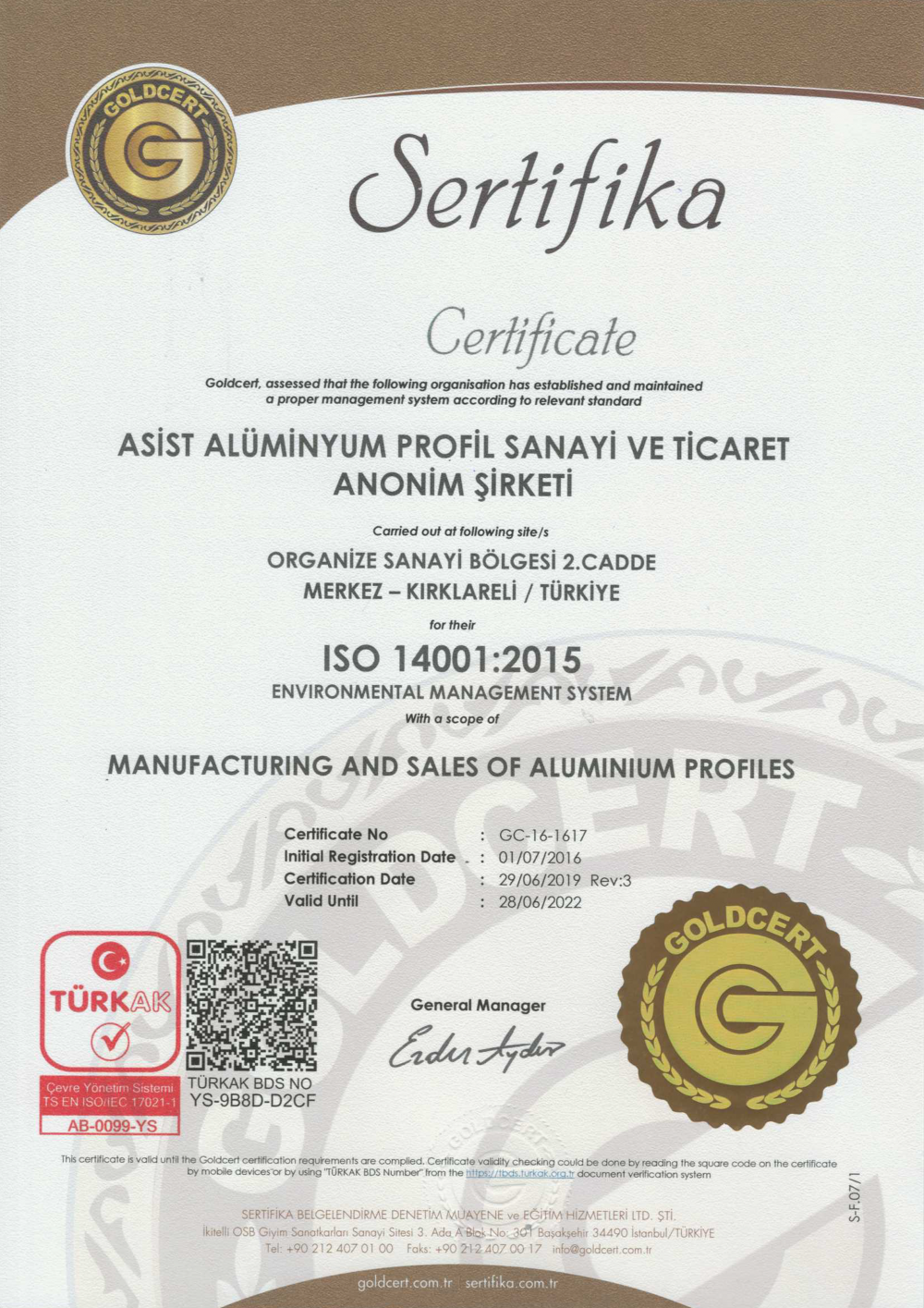 3-iso-14001